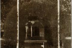 elverano-villa-01