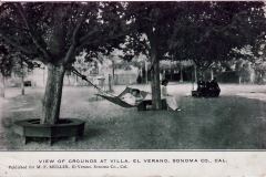 elverano-villa-02