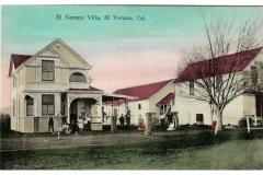 elverano-villa-03