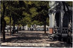 elverano-villa-04