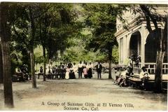 elverano-villa-05