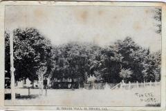 elverano-villa-06