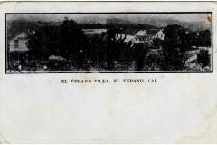 elverano-villa-07