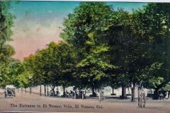 elverano-villa-11