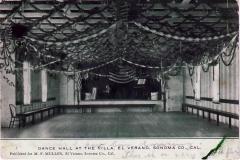 elverano-villa-14