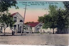 elverano-villa-15