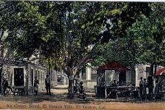 elverano-villa-17