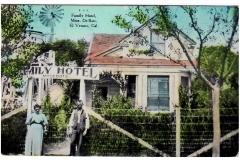 family-hotel-02