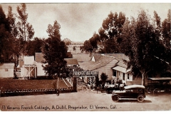 french-cottage-01