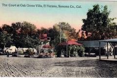 oak-grove-04